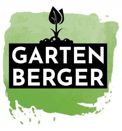 GARTENBERGER