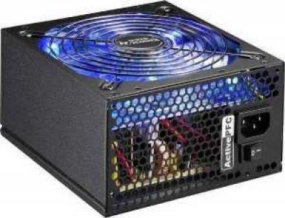 ATX Netzteile (PC / Computer): Wissen + Beratung (Kauf)