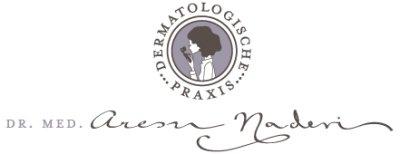 Dermatologie Nienstedten