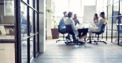 RZA GmbH - Partner für Softwarepakete rundum Buchhaltung