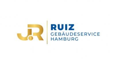 Büroreinigung Hamburg Innenstadt