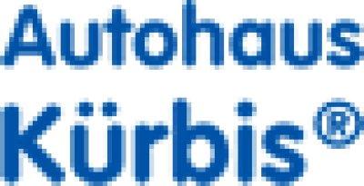 Audi Werkstatt Augsburg - Audi und VW Service seit 50 Jahren