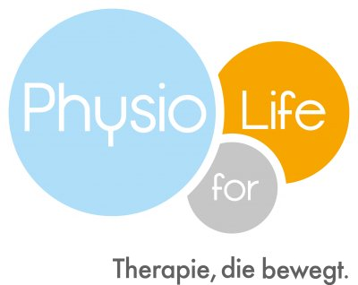Physiotherapie Dortmund mit hochwertiger Behandlung an 2 Standorten