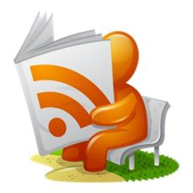 Bookmark von Mitglied: RSS Atom Reader Online