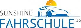 Bookmark von Mitglied: sunshine-fahrschule-ug