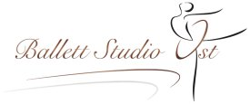 Bookmark von Mitglied: Ballettstudio Ost