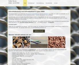 Bookmark von Mitglied: Schrott-ankauf-nrw