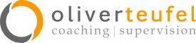 oliver.teufel