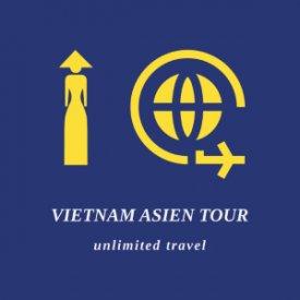 Vietnam Asien Tour