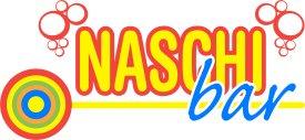 Bookmark von Mitglied: mathias
