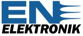 EN-Elektronik