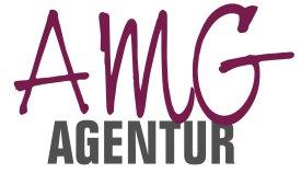Bookmark von Mitglied: AMG Agentur