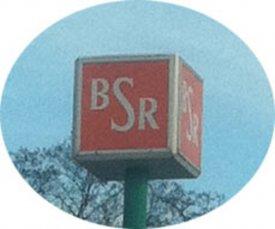 Berlin24recyclingdienst
