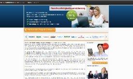 Bookmark von Mitglied: berufsunfhähigkeitsversicherung