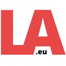 Link-Archive.eu